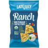Dude Ranch Tortilla Chips