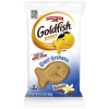 Pepperidge Farm® Goldfish Whole Grain Giant Grahams, Vanilla