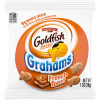 PEPPERIDGE FARM® GOLDFISH WHOLE GRAIN GRAHAMS, FRENCH TOAST