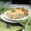 Campbell's® Frozen Entrées Garden Mixed Vegetable Lasagna