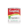 Campbell's® Classic Low Sodium Ready to Serve Vegetable Soup