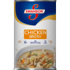Swanson® Classics Collection Chicken Broth, 99% Fat Free, Recipe Starter