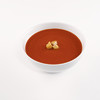 Campbell's® Classic Condensed Tomato Soup
