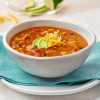 Campbell's® Signature Frozen Ready to Eat Soup Chicken Tortilla Soup
