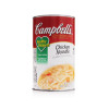 Campbell's® Classic Condensed Healthy Request Chicken Noodle Soup