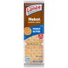 Nekot Peanut Butter Sandwich Cookies