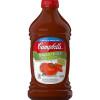 Low Sodium Tomato Juice