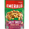 Salty Sweet Mixed Nuts