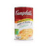 Campbell's® Classic Low Sodium Chicken with Noodle Soup