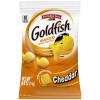 Pepperidge Farm® Goldfish Baked Snack Crackers, Cheddar Cheese