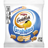 Pepperidge Farm® Goldfish Whole Grain Grahams, Honey Bun