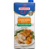 Natural Goodness® Chicken Broth