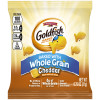 Pepperidge Farm® Goldfish Whole Grain 100 Calorie Snack Crackers, Cheddar