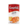 Campbell's® Classic Condensed Vegetarian Vegetable Alphabet Soup