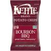 Bourbon BBQ Potato Chips