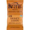 Honey Dijon Potato Chips