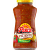 Medium Picante Sauce