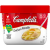 Healthy Request®Chicken NoodleSoup Microwavable Bowl