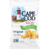 Less Fat Original Kettle Cooked Potato Chips