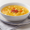 Campbell's® Signature Frozen Ready to Eat Soup Chicken Noodle Soup