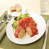 Campbell's® Frozen Entrées Traditional Stuffed Cabbage Rolls