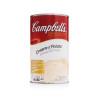 Campbell's® Classic Condensed Cream of Potato Soup