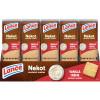 Nekot Van-O-Lunch Vanilla Flavored Creme Sandwich Cookies