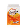 Pepperidge Farm® Goldfish Baked Snack Crackers with Easy to Open Carton, Cheddar Cheese