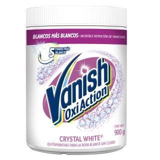 Vanish® Crystal White®