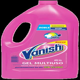 Vanish® GEL Multiuso