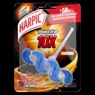 Harpic Power Plus Toilet Block