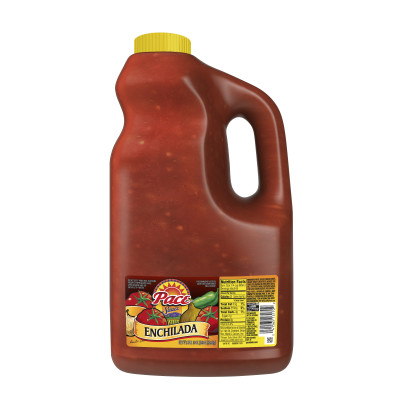 Pace® Blended Smooth Ready to Use Enchilada Sauce
