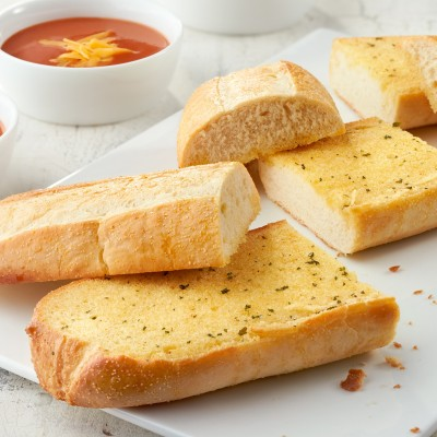 Pepperidge Farm® Bakery Specialty Breads Traditional Garlic Bread