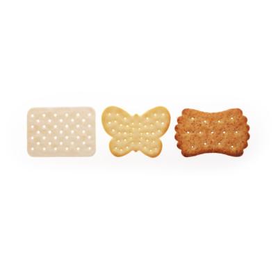 Pepperidge Farm® Bulk Crackers Distinctive Cracker Assortment