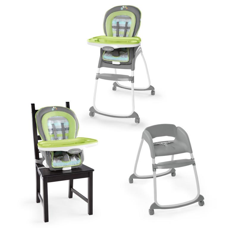 Trio 3-in-1 High Chair™ - Vesper™